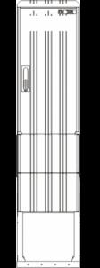 SKRF 400/800/1