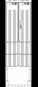 skrf_520-800-1c